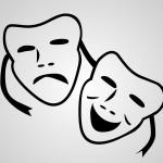 O que é Transtorno Bipolar?