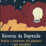 universo_depressao